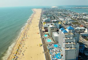 bdwlk-beach-aerial-shot-copy