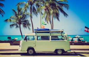 summer work and travel usa