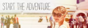 Adventure_Starts_Here_Summer_Travel