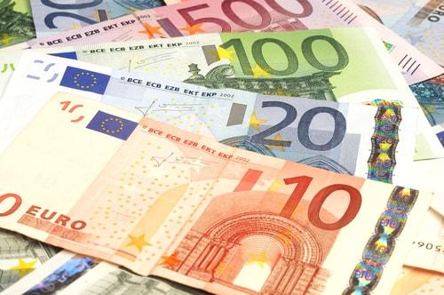 повернення податків з Німеччини
